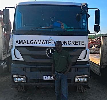 ZuluDlangamandla-AmalgamatedConcreteKZN
